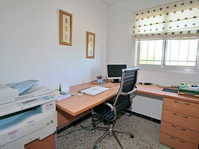 Photo of property SI1343, 8 de 20