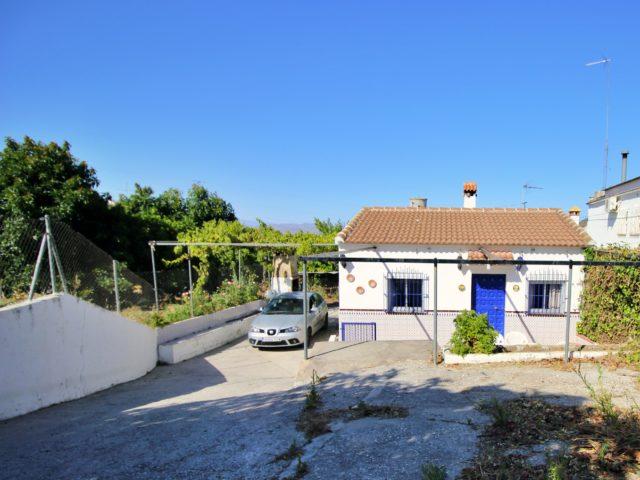 Photo of property SI1343, 20 de 20