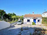 Photo of property SI1343, 4 de 20