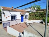 Photo of property SI1343, 2 de 20