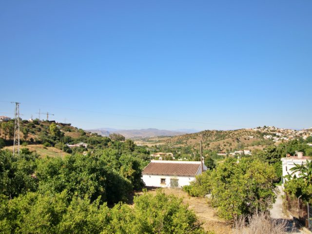 Photo of property SI1343, 16 de 20