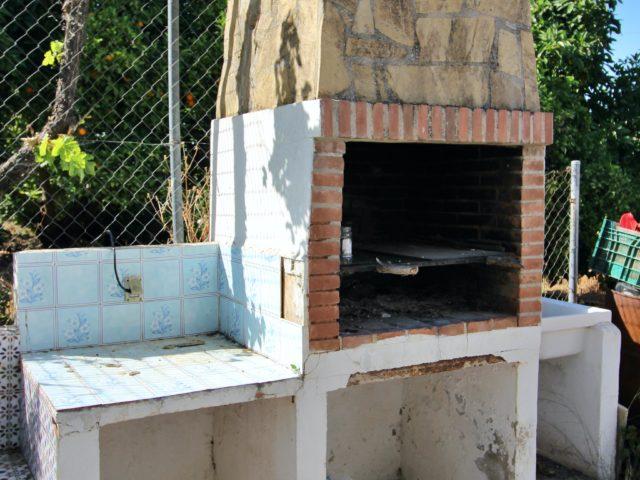 Photo of property SI1343, 15 de 20