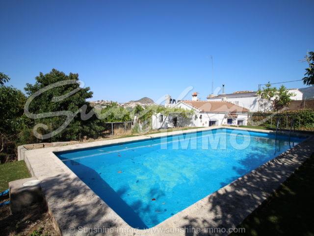 Photo of property SI1343, 1 de 20