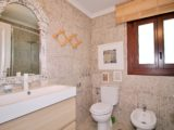 Photo of property SI1345, 26 de 34