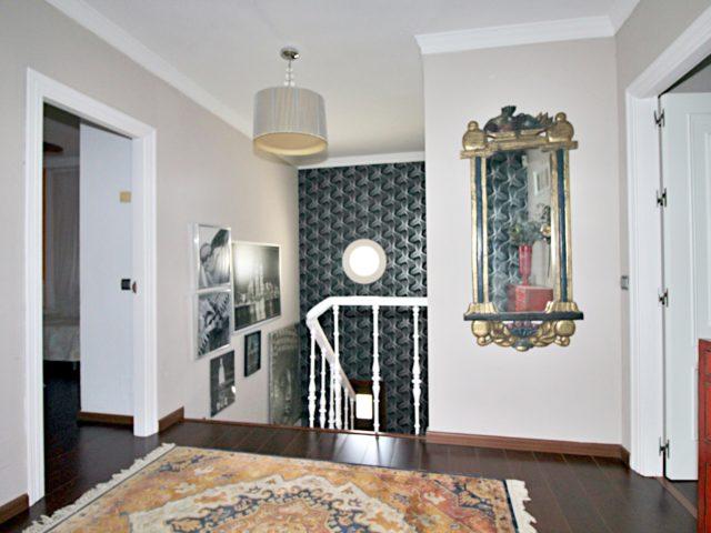 Photo of property SI1345, 31 de 34