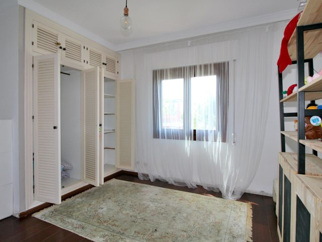 Photo of property SI1345, 30 de 34