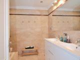 Photo of property SI1345, 21 de 34