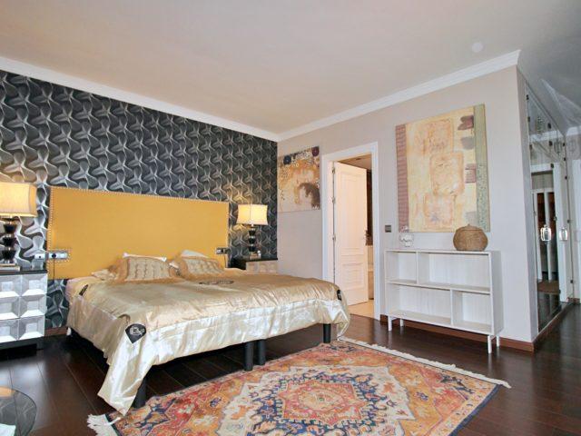 Photo of property SI1345, 18 de 34