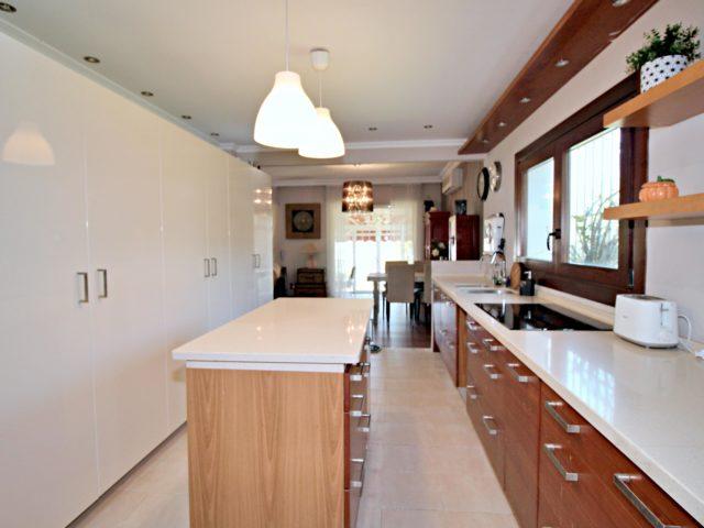 Photo of property SI1345, 9 de 34