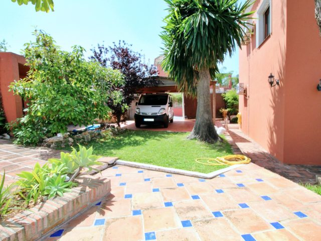Photo of property SI1345, 32 de 34