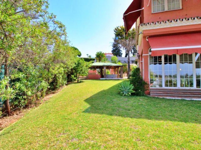 Photo of property SI1345, 5 de 34