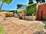 Photo of property SI1345, 6 de 34