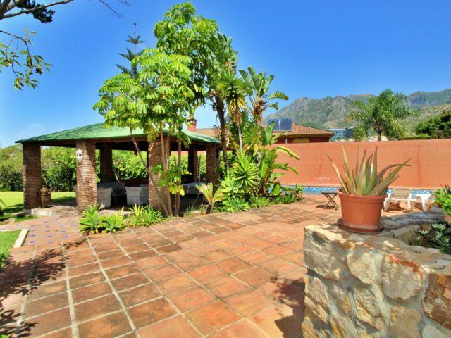Photo of property SI1345, 2 de 34