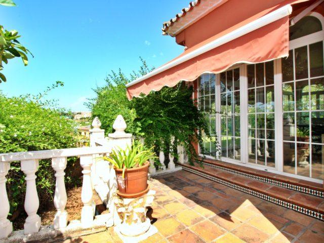 Photo of property SI1345, 8 de 34