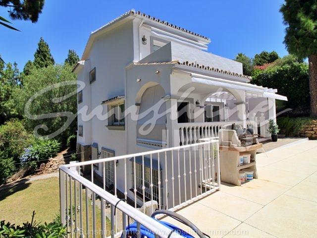 Photo of property SI1334, 37 de 39