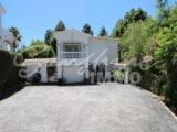 Photo of property SI1334, 39 de 39