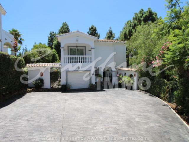 Photo of property SI1334, 40 de 39