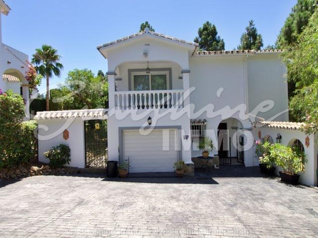 Photo of property SI1334, 35 de 39