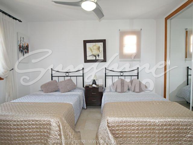 Photo of property SI1336, 32 de 38