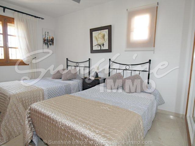 Photo of property SI1336, 31 de 38