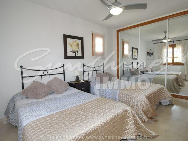 Photo of property SI1336, 30 de 38