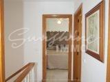 Photo of property SI1336, 29 de 38