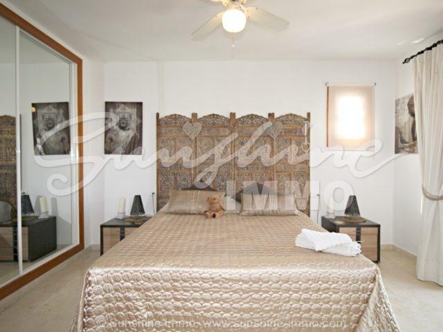 Photo of property SI1336, 28 de 38