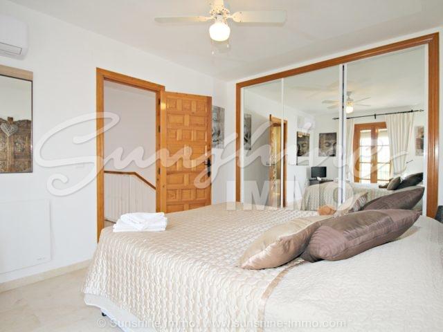 Photo of property SI1336, 26 de 38