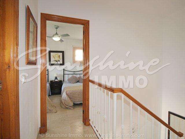 Photo of property SI1336, 25 de 38