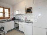 Photo of property SI1336, 24 de 38