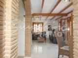 Photo of property SI1336, 23 de 38