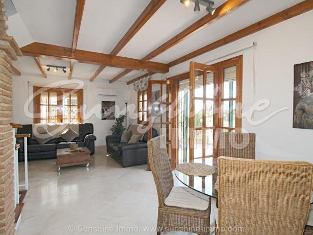Photo of property SI1336, 22 de 38