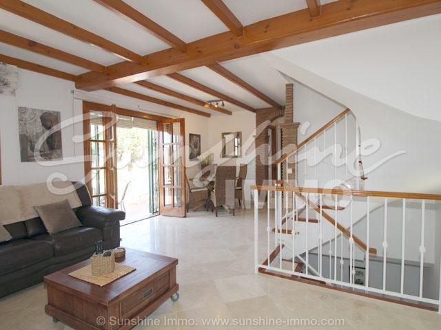 Photo of property SI1336, 20 de 38