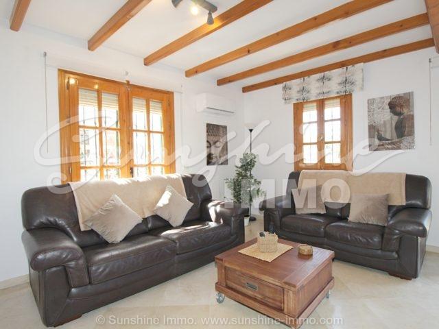 Photo of property SI1336, 19 de 38