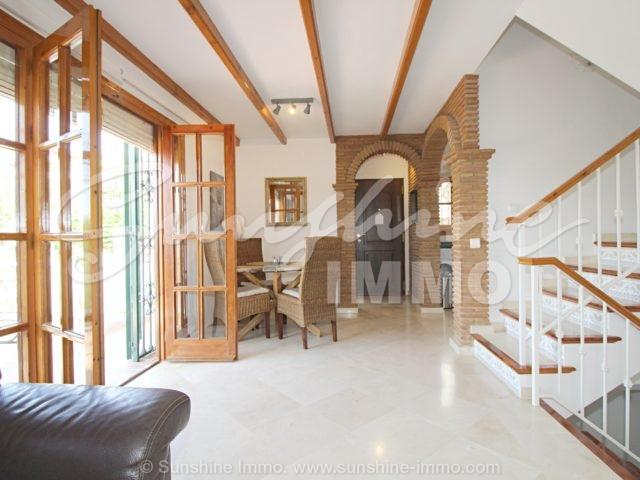 Photo of property SI1336, 18 de 38