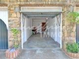 Photo of property SI1336, 36 de 38
