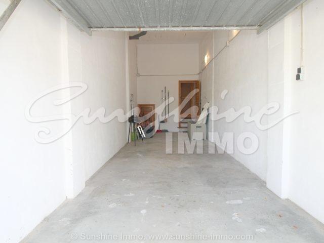 Photo of property SI1336, 37 de 38