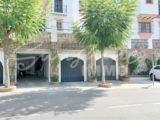 Photo of property SI1336, 38 de 38