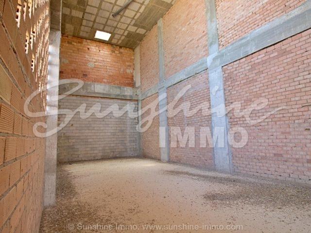 Photo of property SI1349, 6 de 6