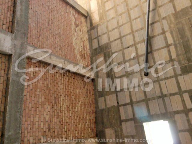 Photo of property SI1349, 3 de 6