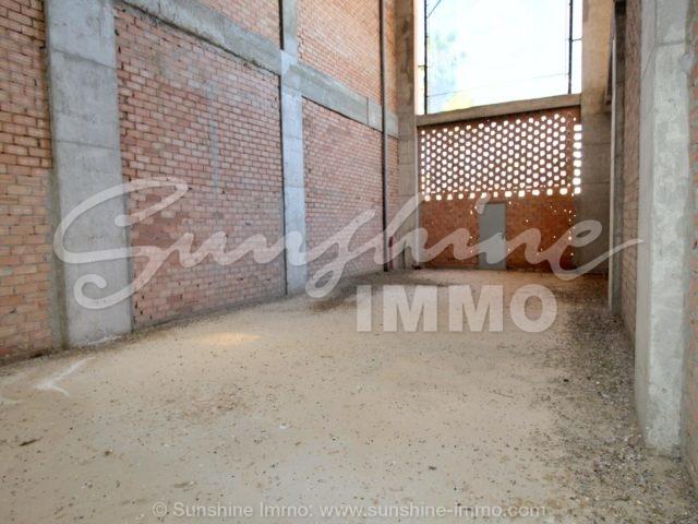 Photo of property SI1349, 1 de 6