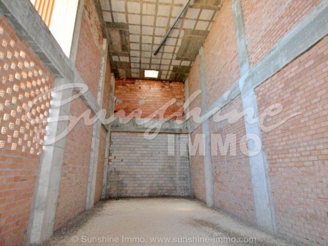 Photo of property SI1349, 4 de 6