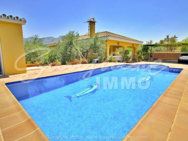 Photo of property SI1350, 1 de 23