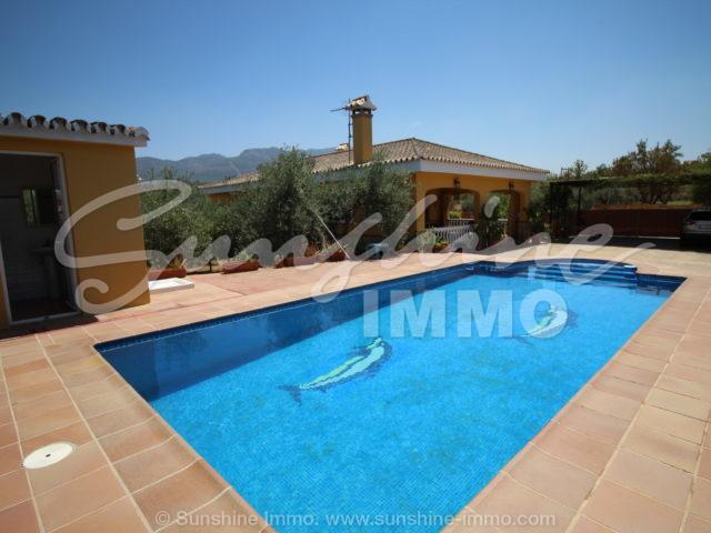 Photo of property SI1350, 2 de 23