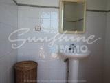 Photo of property SI1350, 17 de 23
