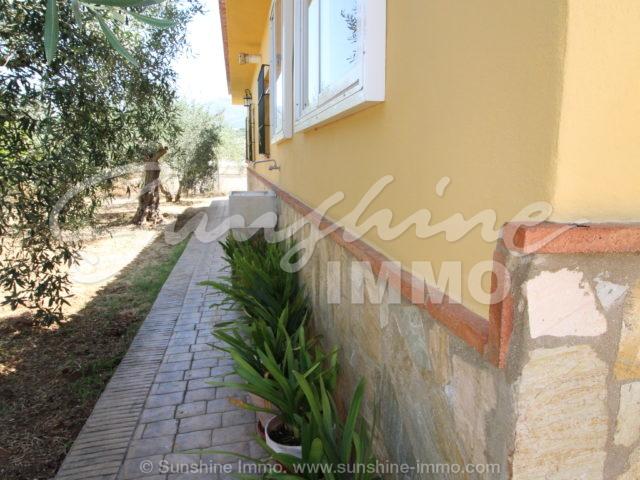 Photo of property SI1350, 21 de 23