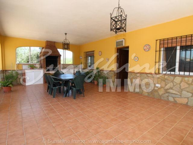 Photo of property SI1350, 5 de 23