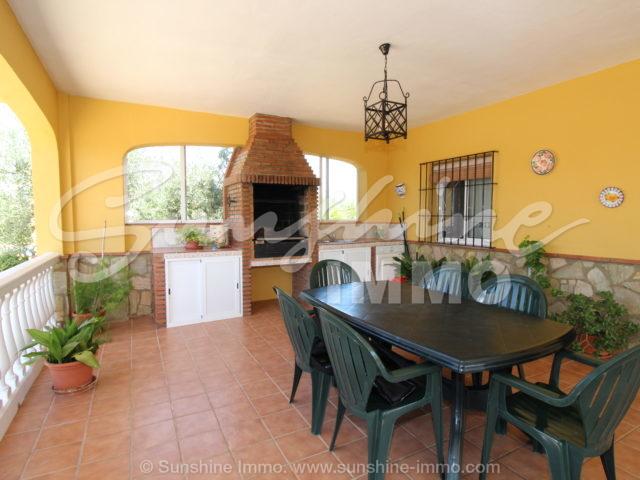 Photo of property SI1350, 4 de 23