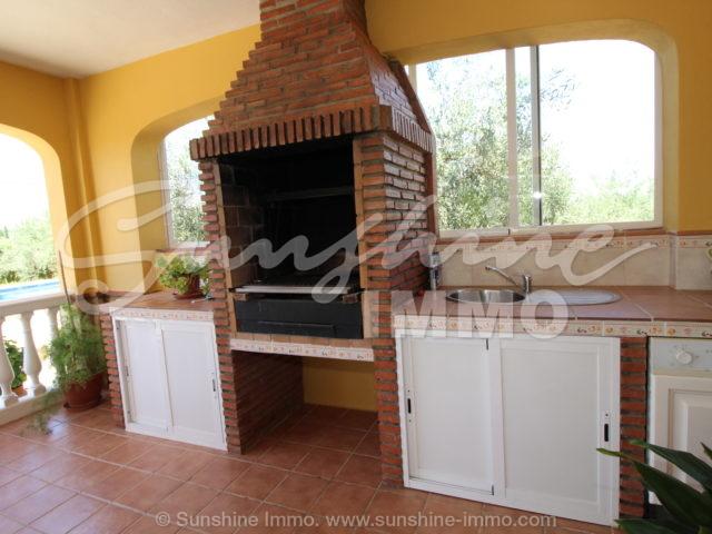 Photo of property SI1350, 6 de 23