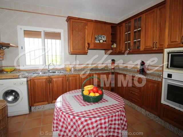 Photo of property SI1350, 8 de 23